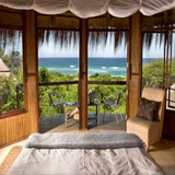 Thonga Beach Lodge Turtle Viewing Package